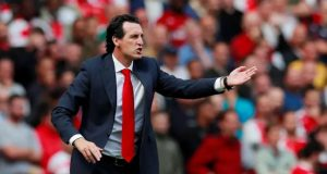 Gagal Penuhi Target, Arsenal Akan Depak Emery Sebagai Pelatih