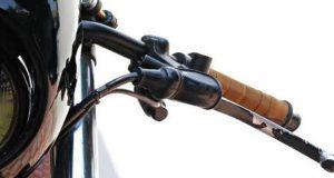 Hobby Naik Motor?, Kenali Jenis-Jenis Kopling pada Sepeda Motor