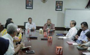 Pemkab Lumajang Bersama Bank Indonesia, Komitmen Kembangan Sektor Pariwisata