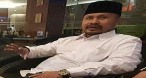 MU: Jaringan Komunitas Relawan Potensi Penentu Pilwali Surabaya