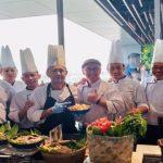 Accor Hotels Jatim Sekarang Sajikan Kuliner Khas Madura