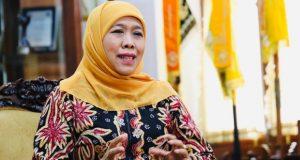 Porsi Sektor Pendidikan Dalam APBD Jawa Timur tahun 2020