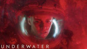 Underwater: Suguhan Film yang Mengambarkan Eksperimen dan Misteri Bawah Laut
