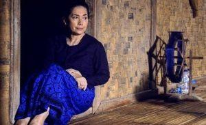 Raih Penghargaan Asia Pacific Film Festival, Widyawati Mengaku Bahagia