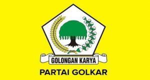 Berebut Mandat Golkar di Pilkada Jawa Timur