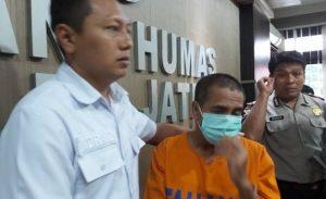 Terbukti Korupsi, Eks Ketua PSSI Kota Pasuruan Divonis 6 Tahun Kurungan