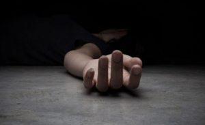 Diduga Depresi, Gadis Korban Pemerkosaan di Kokop Bunuh Diri