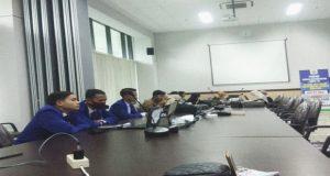 Pemira Dibatalkan Rektor, Dimana Demokrasi bagi Mahasiswa UM?